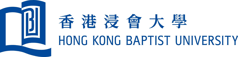 Image result for Baptist university